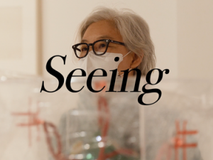 http://57studio.net/files/gimgs/th-64_seeing.png